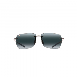 Maui Jim Banzai Polarized Sunglasses