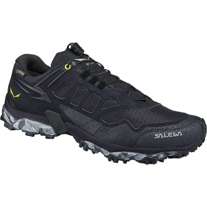Salewa Mens Ultra Train GTX Shoe