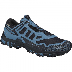 Salewa Women's Ultra Train GTX Shoe