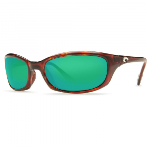 Costa Del Mar Men's Harpoon Polarized Sunglasses