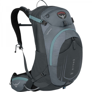 Osprey Brand Page Backpackers Com