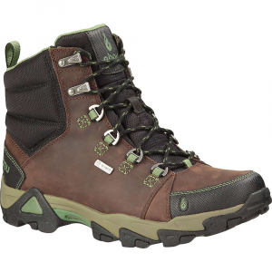Image of Ahnu Men's Coburn Boot