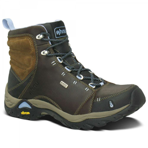 Image of Ahnu Women's Montara Waterproof Boot
