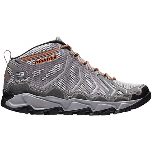 Montrail Mens Trans ALPS Mid Outdry Boot