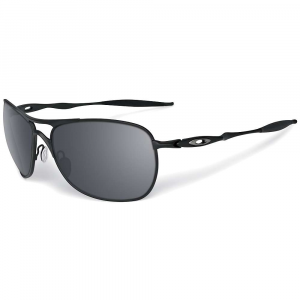 photo: Oakley Men's Crosshair S sport sunglass