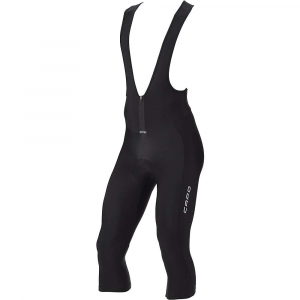 Image of Capo Men's Pursuit Roubaix Bib Knicker