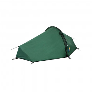 photo: Terra Nova Zephyros 2 Tent three-season tent