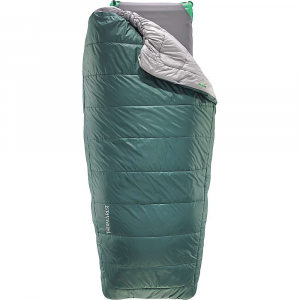 Therm a Rest apogee Quilt Sleeping Bag