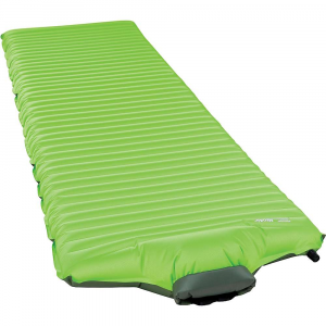 Therm a Rest NeoAir All Season SV Mattress