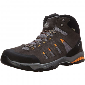 photo: Scarpa Men's Moraine Mid GTX hiking boot