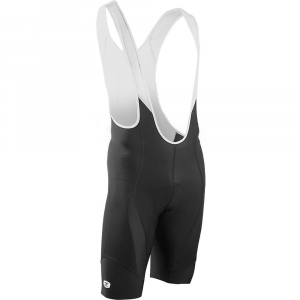 sugoi men's rs pro bib short- Save 36% Off - Features of the Sugoi Men's RS Pro Bib Short Re-engineered fabrics for better Performance Ultra Aero fabric on outer tHighs for maximum aero efficiency Engineered fabric on front panels for increased breathability The proven Formula FX Chamois is molded and welded for a superb Fit and has no inseam to reduce bulk