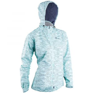 Sugoi Zap Run Jacket