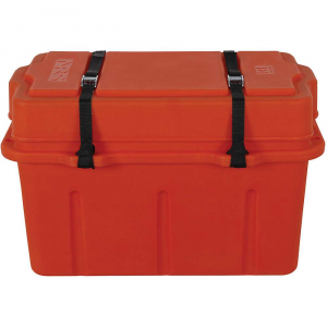 photo: NRS Canyon Camping Dry Box dry case/pouch