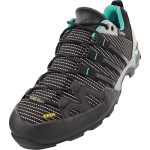 Adidas Terrex Scope GTX Shoe