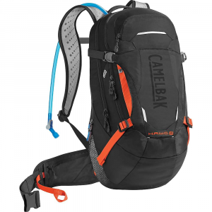 Image of CamelBak H.A.W.G. LR 20 Hydration Pack