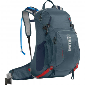 Image of CamelBak Franconia LR 24 Hydration Pack