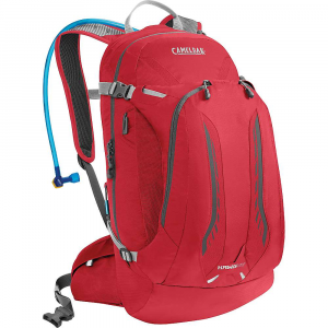 Image of Camelbak H.A.W.G.NV Pack