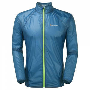 Montane Men's Featherlite 7 Jacket