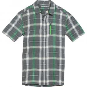 Icebreaker Compass II Short Sleeve Shirt