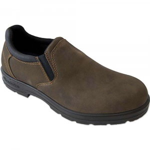 Image of Blundstone 1322 Shoe