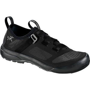 Arcteryx Men's Arakys Approach Shoe