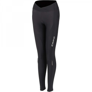 capo women's siena roubaix tight- Save 54% Off - Features of the Capo Women's Siena Roubaix Tight Traditional European style patterns Balanced compression Supple textures Effective moisture transfer Freedom of movement Muscle stability Increased breathability Anti-microbial protection Power Lycra Circular knit construction Silver V Mesh 360 Elastic Interface Technology