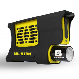Image of Brunton Hydrogen Reactor Portable Fuel Cell