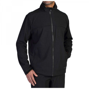 ExOfficio Mens Fastport Jacket