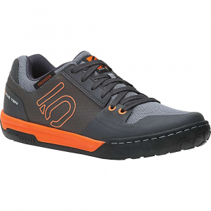 Five Ten Mens Freerider Contact Shoe