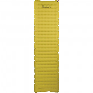 Nemo Tensor Insulated 20 Sleeping Pad