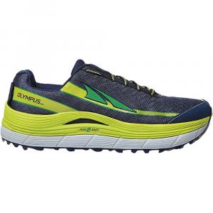 Altra Men's Olympus 2 Shoe