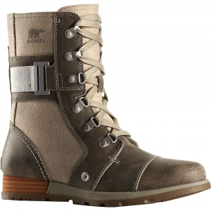 Sorel Major Carly Boot