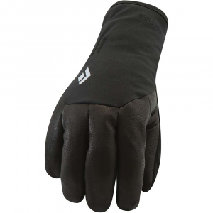 photo: Black Diamond Rambla Glove insulated glove/mitten