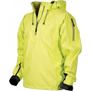 NRS High Tide Jacket