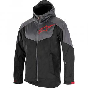 Alpine Stars Men's Milestone 2 Jacket