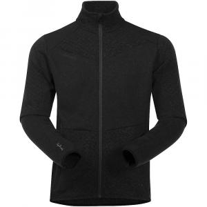 Image of Bergans Men's Middagstind Jacket