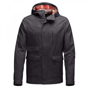The North Face Thermo Core Jacket
