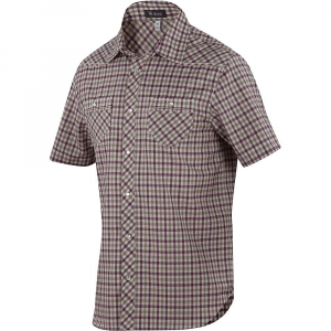 Ibex Jackson Shirt
