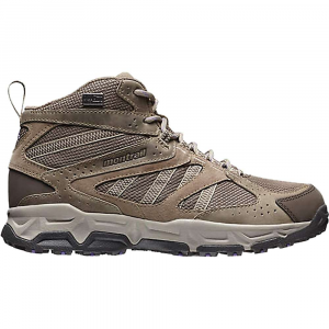 Montrail Sierravada Mid Leather OutDry