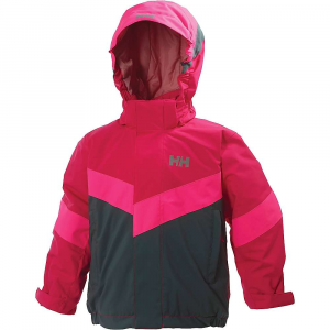 Helly Hansen Legacy Jacket