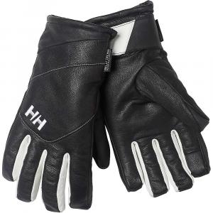 Helly Hansen Covert HT Glove