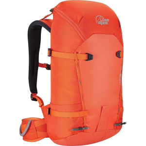 Lowe Alpine Alpine Ascent 32 Pack