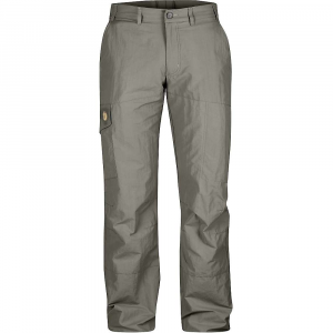 Fjallraven Mens Karl MT Trousers