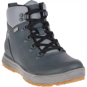 Merrell Men's Turku Trek Waterproof Boot