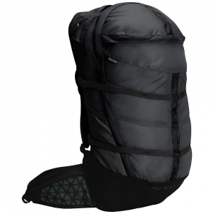 photo: Boreas Gear Muir Woods 30 daypack (under 2,000 cu in)