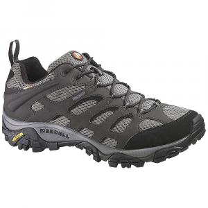 photo: Merrell Moab Gore-Tex XCR trail shoe