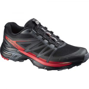 Salomon Men's Wings Pro 2 Shoe
