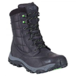 The North Face Thermoball Utility Boot