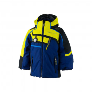 Obermeyer Tomcat Jacket
