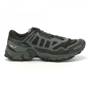 Salewa Men's Ultra Train Shoe